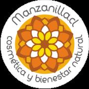 Manzanilla.cl